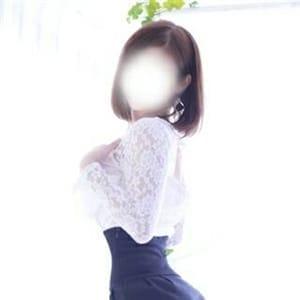 つくし   アジアンビーナスⅡ - 津風俗