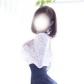 アジアンビーナスⅡの速報写真