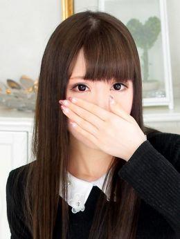じゅり | Linda&Linda 堺店 - 堺風俗