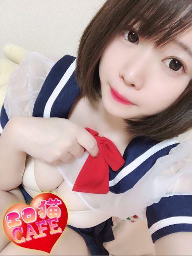 ゆきみ|エロ猫CAFE 〜名古屋店〜 - 名古屋風俗