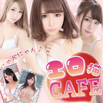 ☆★☆ビジホスペシャル☆★☆ | エロ猫CAFE 〜名古屋店〜 - 名古屋風俗