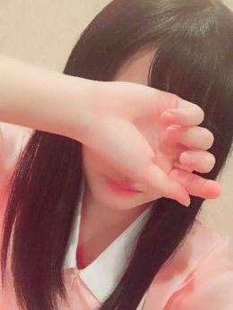 小川 じゅり | 博多アイドル学園 - 中洲・天神風俗