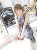 ののか|イエスグループ熊本 kawaii(カワイイ)でおすすめの女の子