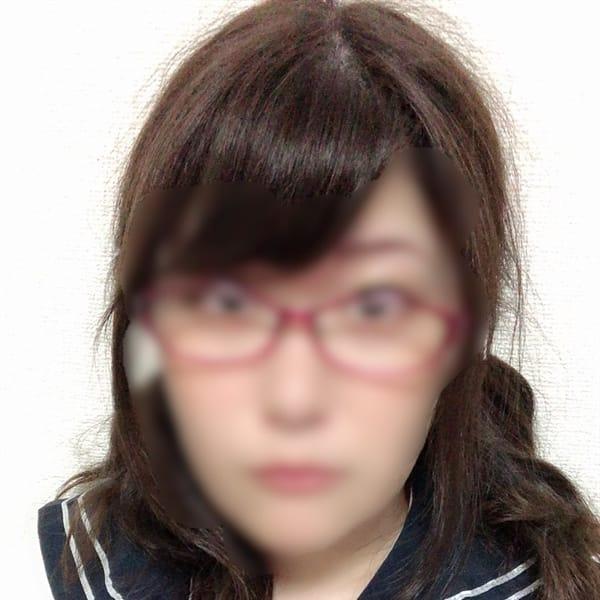 ひなた【控えめ清楚なメガネっ娘】   メガネっ娘(新宿・歌舞伎町)
