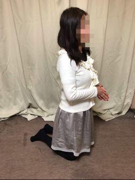 あおい(60分以上))|秘密のアルバイトで評判の女の子