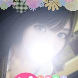 梨華(りか)【黒髪美人なドスケベ】 | 素人KISS 新潟店(新潟・新発田)