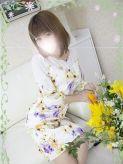 沙也加(さやか)|厚木奥様Lifeでおすすめの女の子