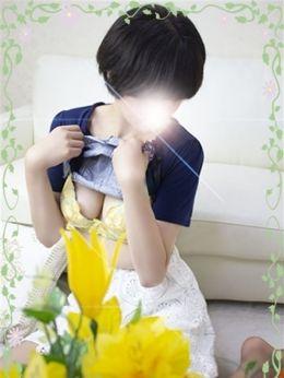 穂乃花(ほのか) | 人妻の城 厚木店 - 厚木風俗