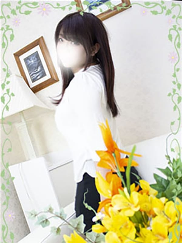 まどか(まどか)【新規&一番枠2000円割引♪】