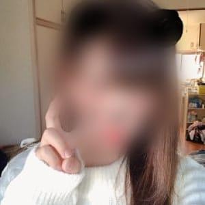 ココ   宮崎初ニューハーフ女子   DEBUT延岡 - 延岡風俗
