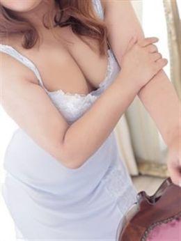 まこと | DEBUT延岡 - 延岡風俗