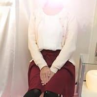 「新人美魔女!【近藤あきなさん】が緊急出勤!」02/12(火) 00:55 | ベストパートナーのお得なニュース