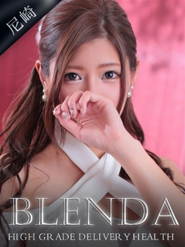 南乃 ヴィラ(Club BLENDA 尼崎店)のプロフ写真1枚目
