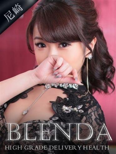 紀井島 らん|Club BLENDA 尼崎店 - 新大阪風俗