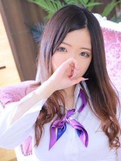 リョウ|ドMな生保レディー名古屋・池下店でおすすめの女の子