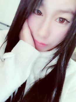 アリス☆☆☆ | Apricot Girl - 上田・佐久風俗