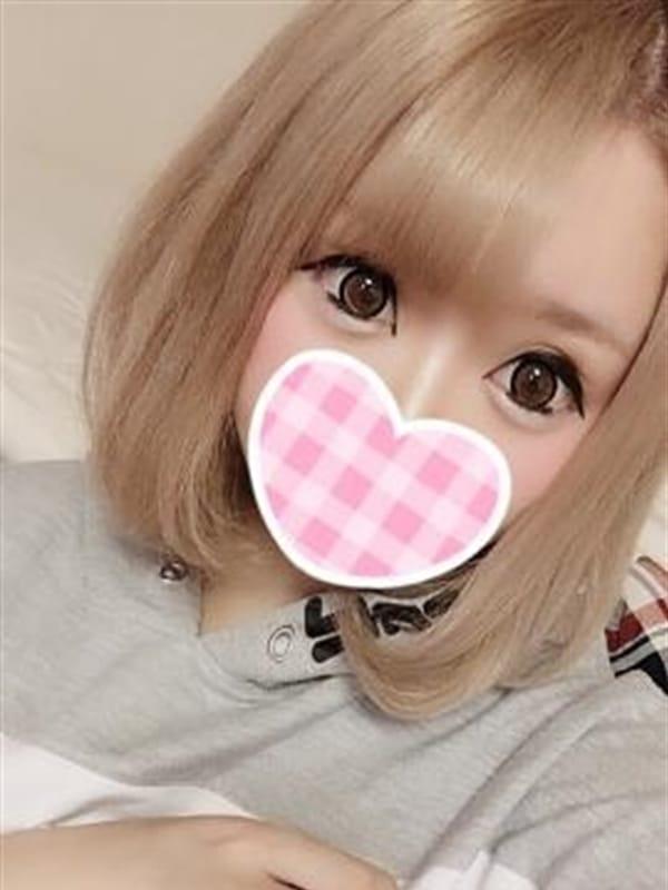 ねる☆☆☆☆☆(Apricot Girl)のプロフ写真2枚目