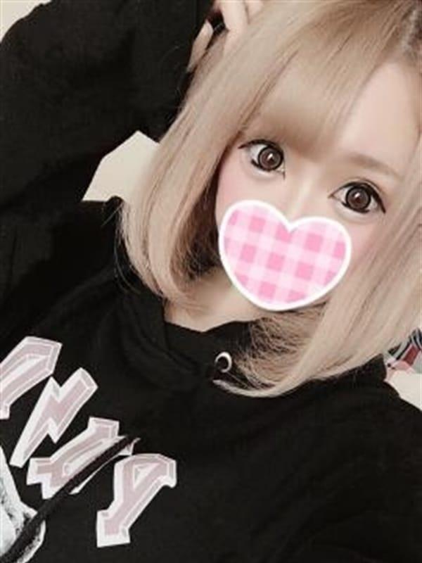 ねる☆☆☆☆☆(Apricot Girl)のプロフ写真3枚目