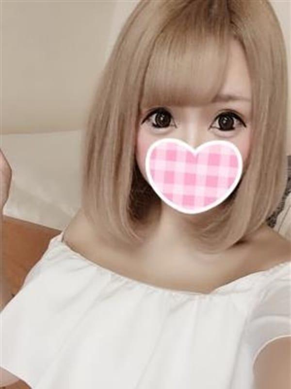 ねる☆☆☆☆☆(Apricot Girl)のプロフ写真4枚目