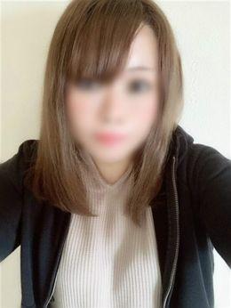 そら☆ | Apricot Girl - 上田・佐久風俗