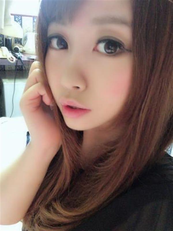 ふうか☆☆☆☆(Apricot Girl)のプロフ写真1枚目