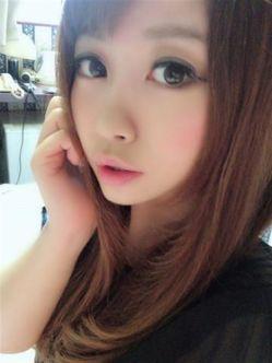 ふうか☆☆☆☆|Apricot Girlでおすすめの女の子