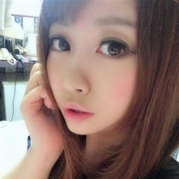 ふうか☆☆☆☆ | Apricot Girl - 上田・佐久風俗