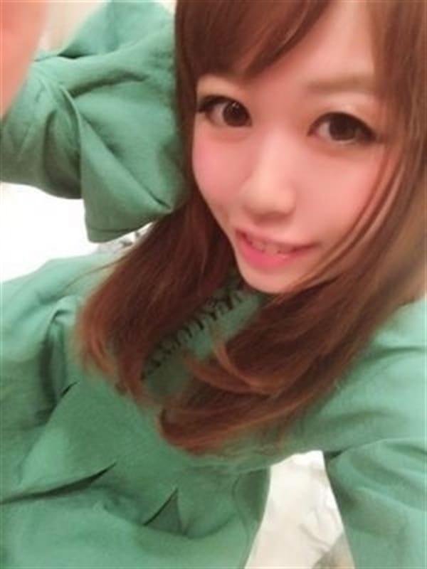 ふうか☆☆☆☆(Apricot Girl)のプロフ写真4枚目