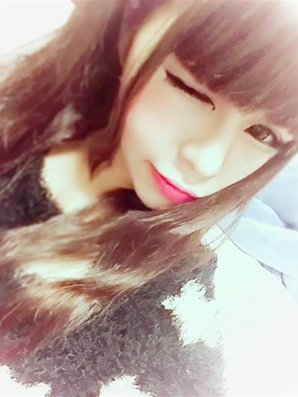 のえる☆(Apricot Girl)のプロフ写真1枚目