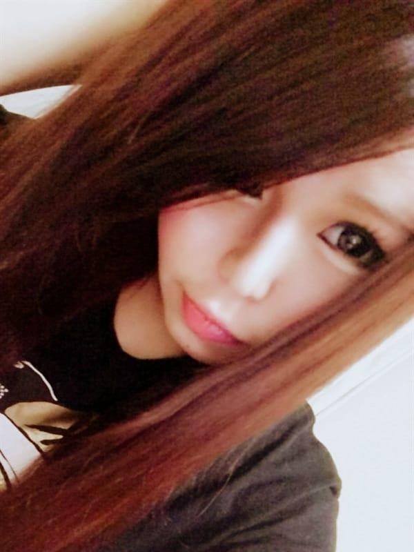 のえる☆(Apricot Girl)のプロフ写真2枚目