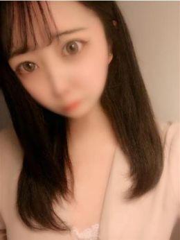 ゆさ☆☆ | Apricot Girl - 上田・佐久風俗