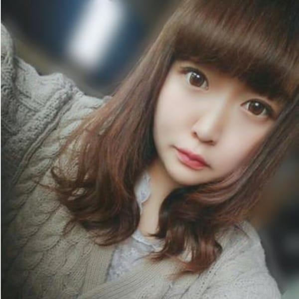Apricot Girl - 上田・佐久派遣型風俗