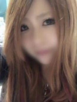 ねこ☆☆(26) | Apricot Girl - 上田・佐久風俗