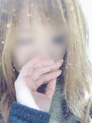 星【すける】 すけるトンクラブ - 福岡県その他風俗