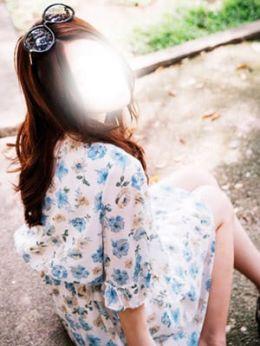 秋山 梨香 | プレミアVIP - 難波風俗