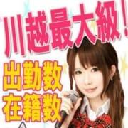 「デビュー割り&デビュー割りリベンジ☆」05/21(火) 22:20 | あげまん学園のお得なニュース