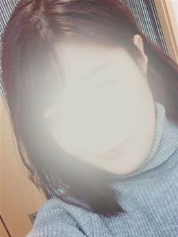 ゆい | 静岡♂風俗の神様 沼津店 - 沼津・富士・御殿場風俗