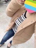 さくら|静岡♂風俗の神様 沼津店でおすすめの女の子