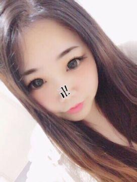 えま|静岡♂風俗の神様 沼津店で評判の女の子