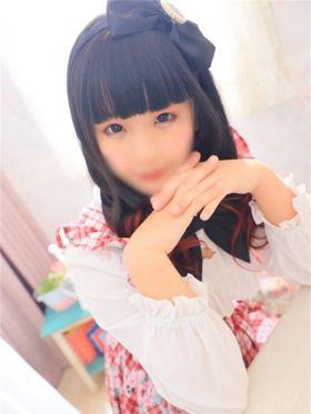 えそら|沼津・富士・御殿場風俗で今すぐ遊べる女の子