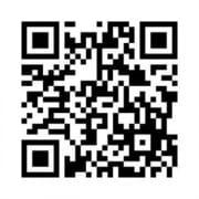 「◆◇登録不可避のポイント還元サービス◇◆一撃5,000P」06/19(土) 11:28 | 静岡♂風俗の神様 沼津店のお得なニュース