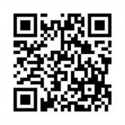 ◆◇登録不可避のポイント還元サービス◇◆一撃5,000P|静岡♂風俗の神様 沼津店