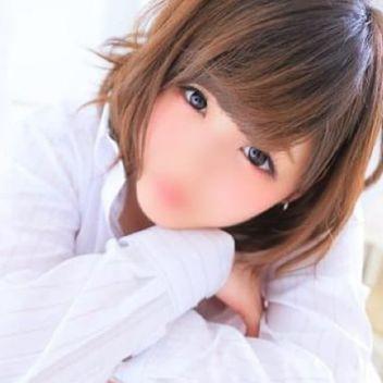 あお『リアル★恋人気分!!』 | 静岡ぱいぱんぎゃるず - 静岡市内風俗