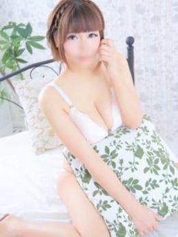 りり『GカップドM美少女★』   静岡ぱいぱんぎゃるず - 静岡市内風俗