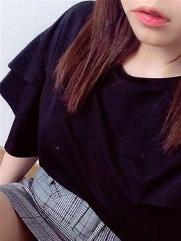 さとみ♡Satomi | chou chou ~シュシュ~ - 富山市近郊風俗