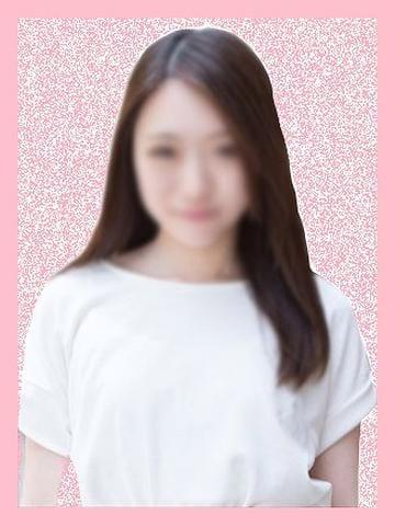 つぐみ(素人デリヘル いちご姫)のプロフ写真1枚目