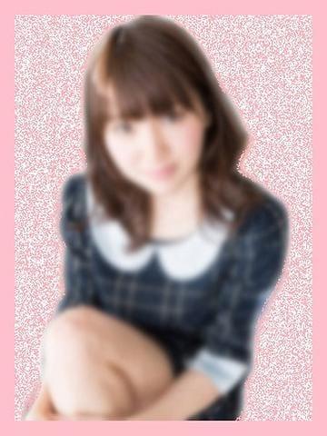 りさ(素人デリヘル いちご姫)のプロフ写真1枚目