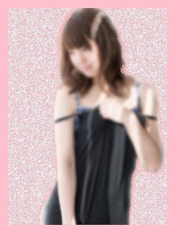 りさ(素人デリヘル いちご姫)のプロフ写真2枚目
