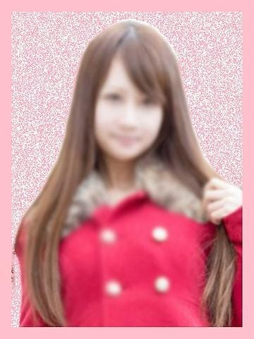 まゆ(素人デリヘル いちご姫)のプロフ写真1枚目