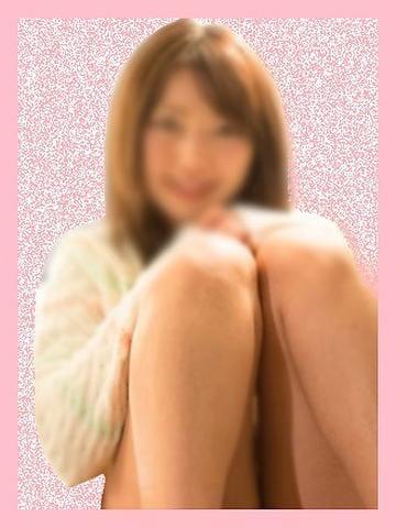 まき(素人デリヘル いちご姫)のプロフ写真3枚目